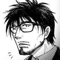 鯉幟圭太(こいのぼりけいた)