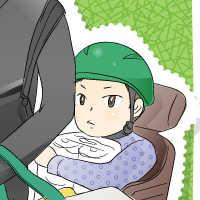 小林空良(コバヤシソラ)