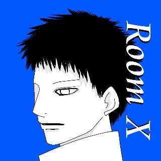 RoomX(ルームエックス)