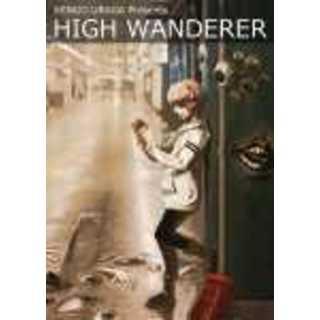HIGH WANDERER